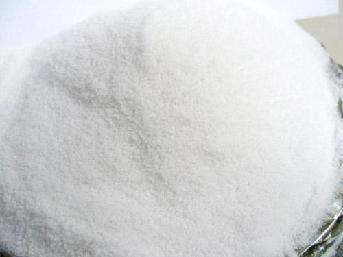 葡京官网洗手粉